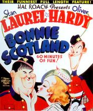 http://filmzdarma.online/kestazeni-bonnie-scotland-75156