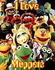 http://filmzdarma.online/kestazeni-i-love-muppets-75193