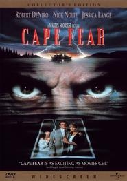 http://filmzdarma.online/kestazeni-the-making-of-cape-fear-75265