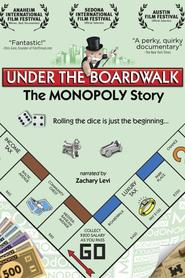 http://kezhlednuti.online/under-the-boardwalk-the-monopoly-story-75270