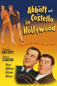 http://kezhlednuti.online/bud-abbott-and-lou-costello-in-hollywood-75273