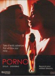 http://filmzdarma.online/kestazeni-porno-75448