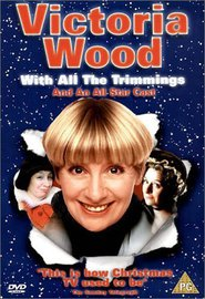 http://filmzdarma.online/kestazeni-victoria-wood-with-all-the-trimmings-75457
