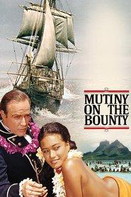 http://filmzdarma.online/kestazeni-vzpoura-na-bounty-7556