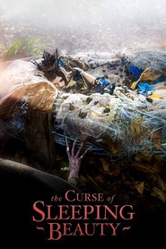 http://filmzdarma.online/kestazeni-the-curse-of-sleeping-beauty-7559
