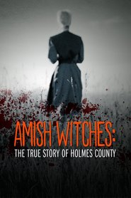 http://kezhlednuti.online/amish-witches-the-true-story-of-holmes-county-75606