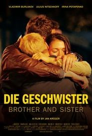 http://filmzdarma.online/kestazeni-die-geschwister-75723