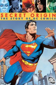 http://kezhlednuti.online/secret-origin-the-story-of-dc-comics-75779