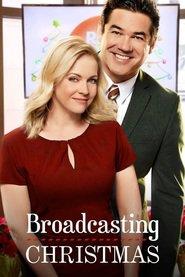 http://filmzdarma.online/kestazeni-broadcasting-christmas-75858