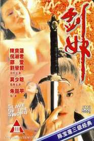 http://filmzdarma.online/kestazeni-slave-of-the-sword-75908