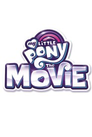 http://kezhlednuti.online/my-little-pony-film-75974