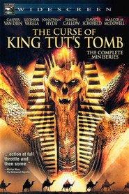 http://filmzdarma.online/kestazeni-prokleti-hrobky-faraona-tutanchamona-7604