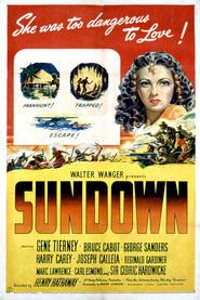 http://filmzdarma.online/kestazeni-sundown-76084