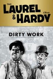 http://filmzdarma.online/kestazeni-dirty-work-76262