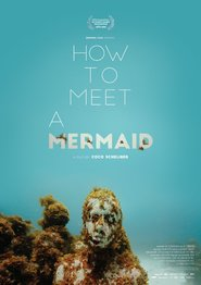 http://kezhlednuti.online/how-to-meet-a-mermaid-76270