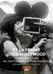 http://filmzdarma.online/kestazeni-et-la-femme-crea-hollywood-76326