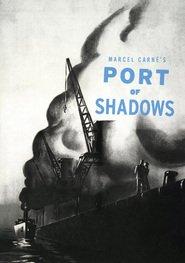 http://filmzdarma.online/kestazeni-port-of-shadows-7634