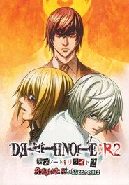http://kezhlednuti.online/death-note-relight-2-l-s-successors-76361