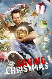 http://filmzdarma.online/kestazeni-saving-christmas-76377