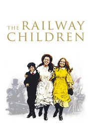 http://kezhlednuti.online/the-railway-children-76380