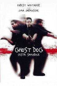 http://filmzdarma.online/kestazeni-ghost-dog-cesta-samuraje-7646