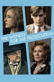 http://filmzdarma.online/kestazeni-the-witness-for-the-prosecution-76488
