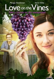 http://filmzdarma.online/kestazeni-love-on-the-vines-76501
