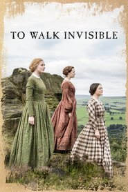 http://kezhlednuti.online/to-walk-invisible-the-bronte-sisters-76510