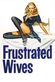 http://kezhlednuti.online/frustrated-wives-76520