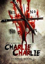 http://filmzdarma.online/kestazeni-charlie-charlie-76523
