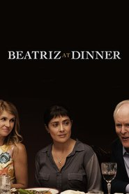 http://kezhlednuti.online/beatriz-at-dinner-76568