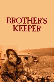 http://kezhlednuti.online/brother-s-keeper-76572
