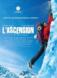 http://filmzdarma.online/kestazeni-l-ascension-76603