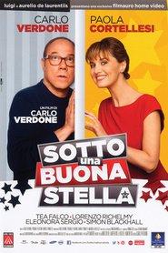 http://filmzdarma.online/kestazeni-sotto-una-buona-stella-76637