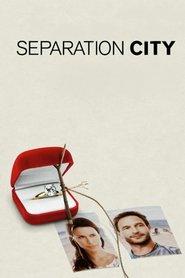 http://filmzdarma.online/kestazeni-separation-city-7664