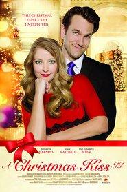 http://filmzdarma.online/kestazeni-a-christmas-kiss-ii-76692