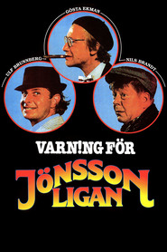 http://kezhlednuti.online/beware-of-the-jonsson-gang-76694