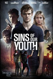 http://kezhlednuti.online/sins-of-our-youth-76732