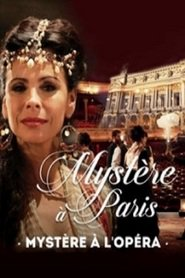 http://filmzdarma.online/kestazeni-mystery-at-the-opera-76820