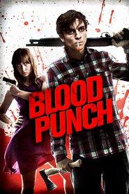 http://filmzdarma.online/kestazeni-blood-punch-76837