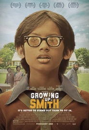 http://kezhlednuti.online/growing-up-smith-76909