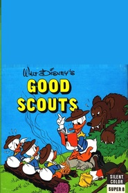http://kezhlednuti.online/good-scouts-76916