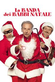 http://filmzdarma.online/kestazeni-the-santa-claus-gang-76973