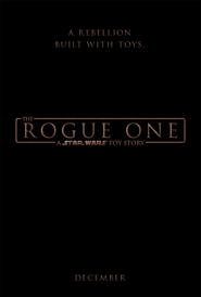 http://kezhlednuti.online/rogue-one-a-star-wars-toy-story-77004