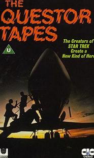 http://filmzdarma.online/kestazeni-the-questor-tapes-77164
