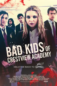 http://kezhlednuti.online/bad-kids-of-crestview-academy-77230