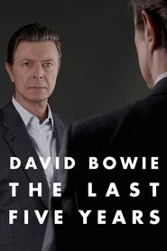 http://kezhlednuti.online/david-bowie-the-last-five-years-77235