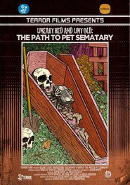 http://kezhlednuti.online/unearthed-untold-the-path-to-pet-sematary-77246