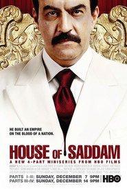 http://filmzdarma.online/kestazeni-house-of-saddam-77282