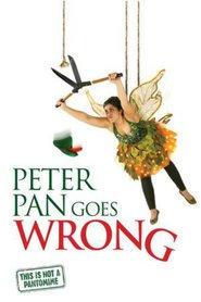http://kezhlednuti.online/peter-pan-goes-wrong-77305